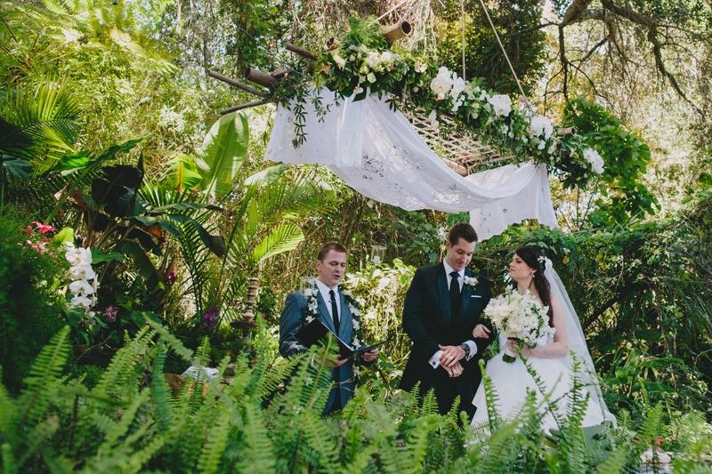 Carmel_Valley_Wedding_026