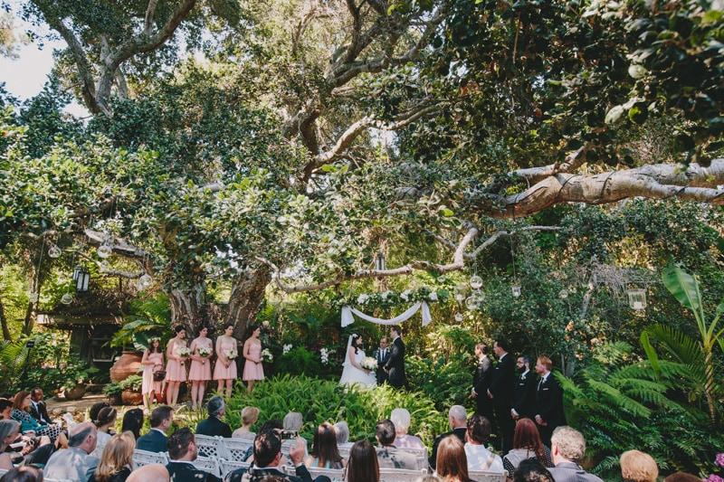 Carmel_Valley_Wedding_027