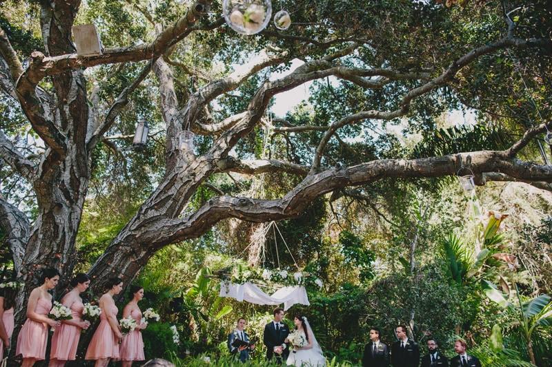 Carmel_Valley_Wedding_029