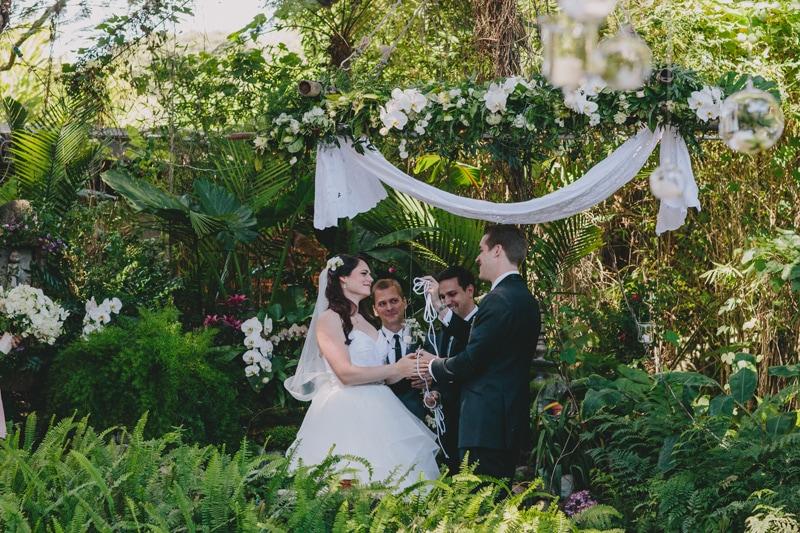 Carmel_Valley_Wedding_030