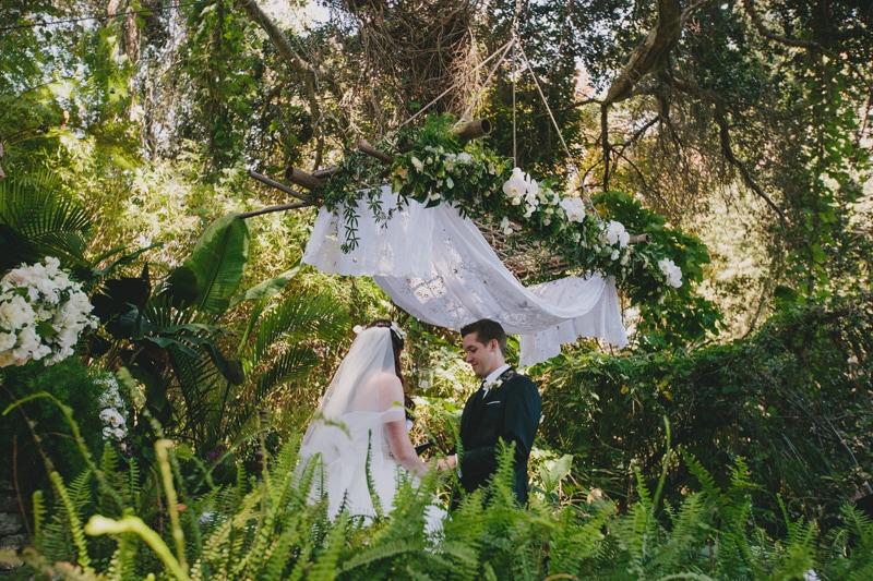 Carmel_Valley_Wedding_031