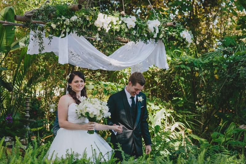 Carmel_Valley_Wedding_033