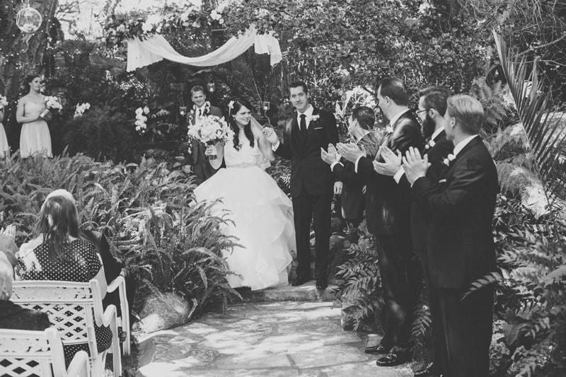 Carmel_Valley_Wedding_034