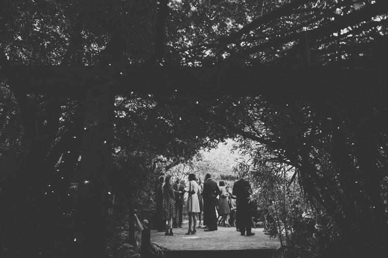 Carmel_Valley_Wedding_035