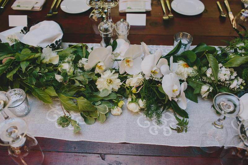Carmel_Valley_Wedding_037