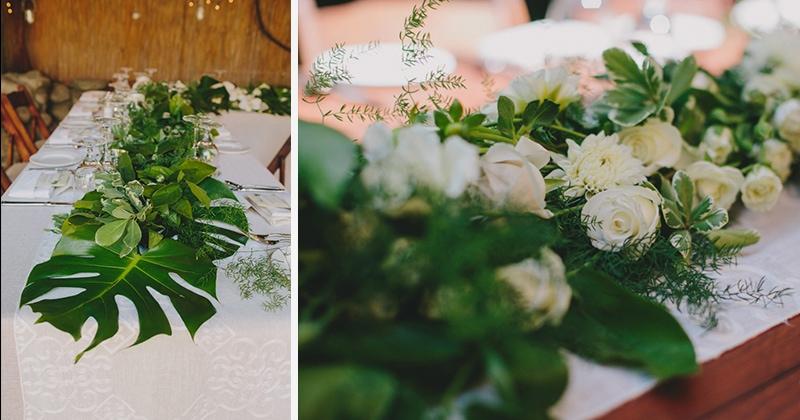 Carmel_Valley_Wedding_038