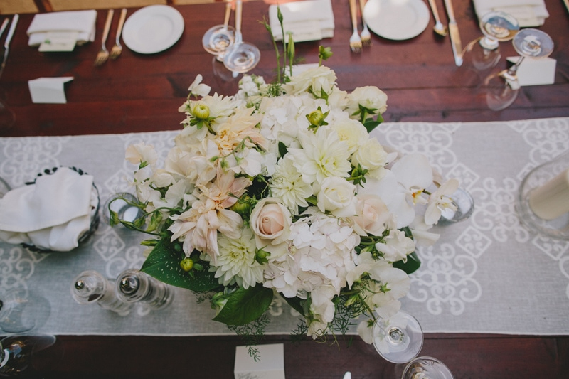 Carmel_Valley_Wedding_039