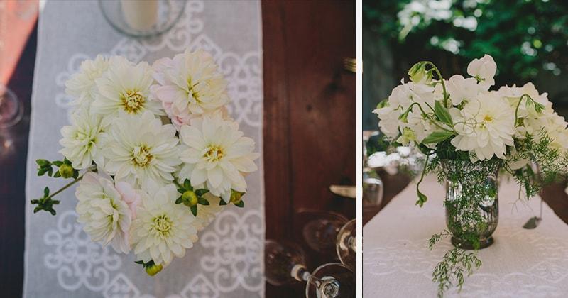 Carmel_Valley_Wedding_040