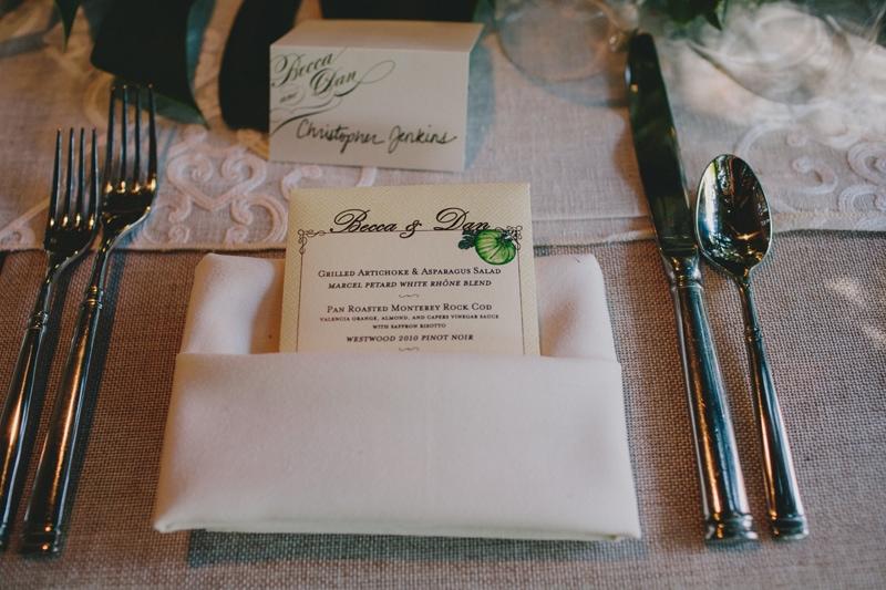 Carmel_Valley_Wedding_043