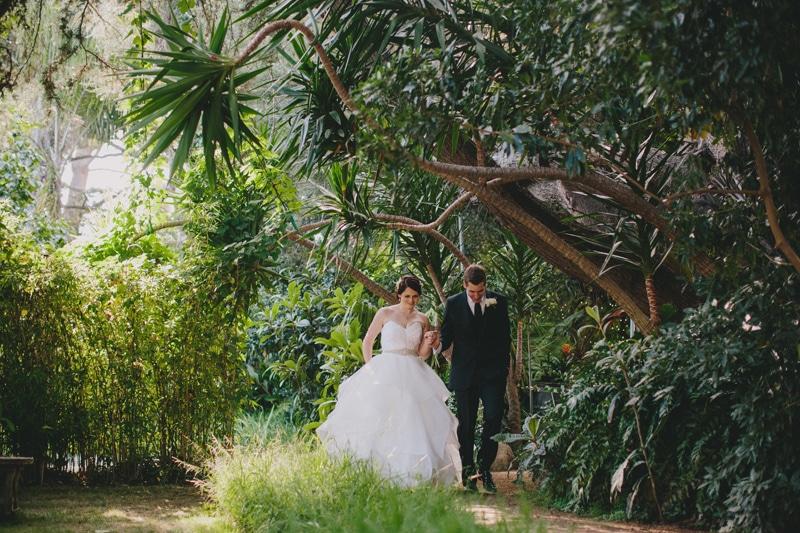 Carmel_Valley_Wedding_044