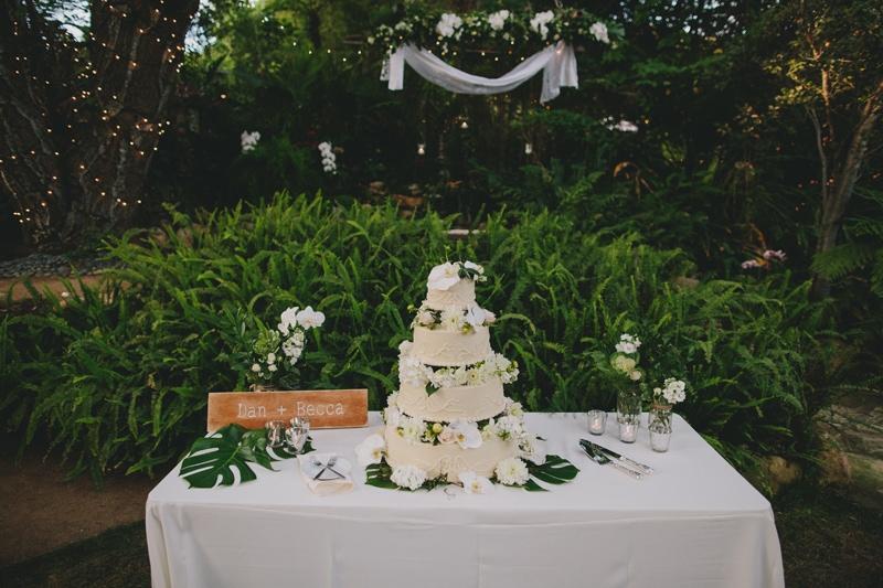 Carmel_Valley_Wedding_049