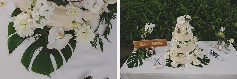 Carmel_Valley_Wedding_050