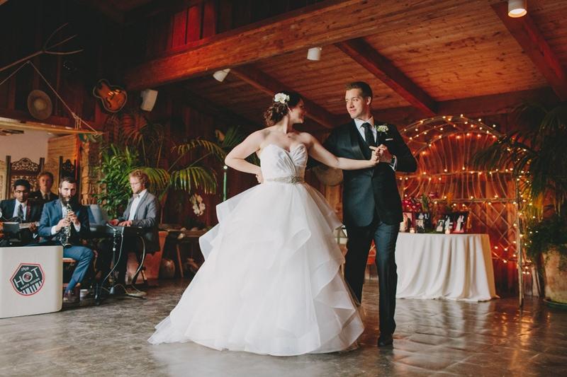 Carmel_Valley_Wedding_051