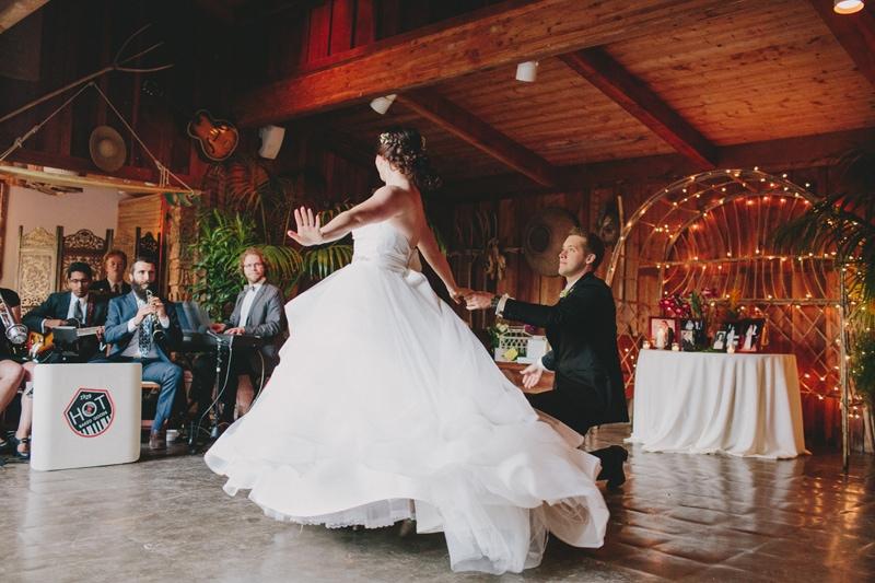 Carmel_Valley_Wedding_052