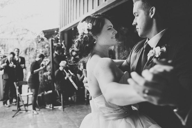 Carmel_Valley_Wedding_054