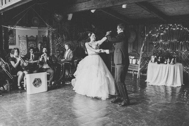 Carmel_Valley_Wedding_055