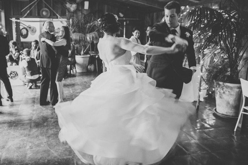 Carmel_Valley_Wedding_057