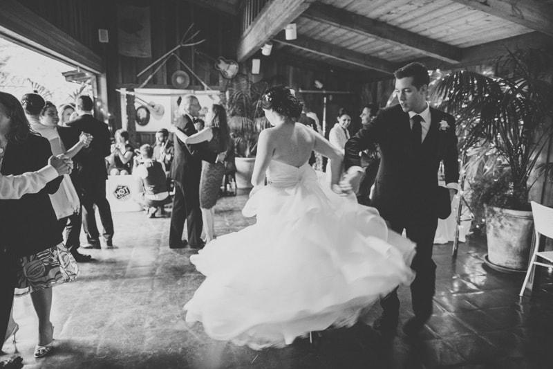 Carmel_Valley_Wedding_058