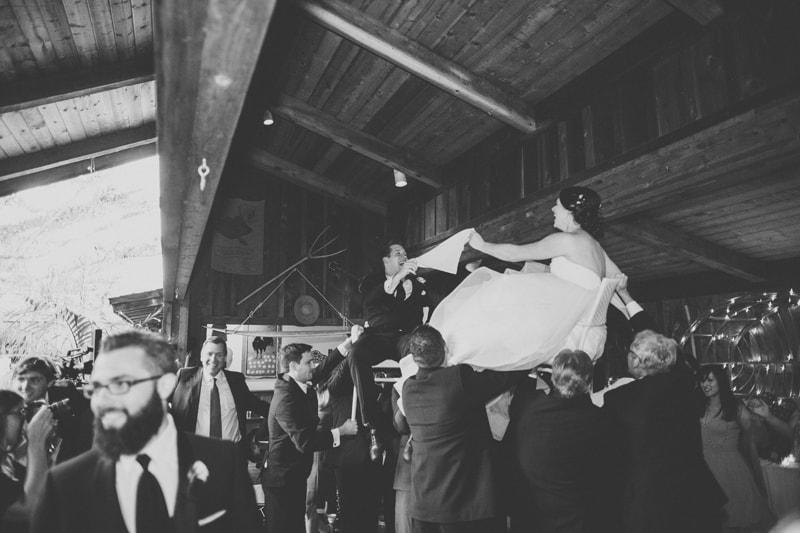 Carmel_Valley_Wedding_060