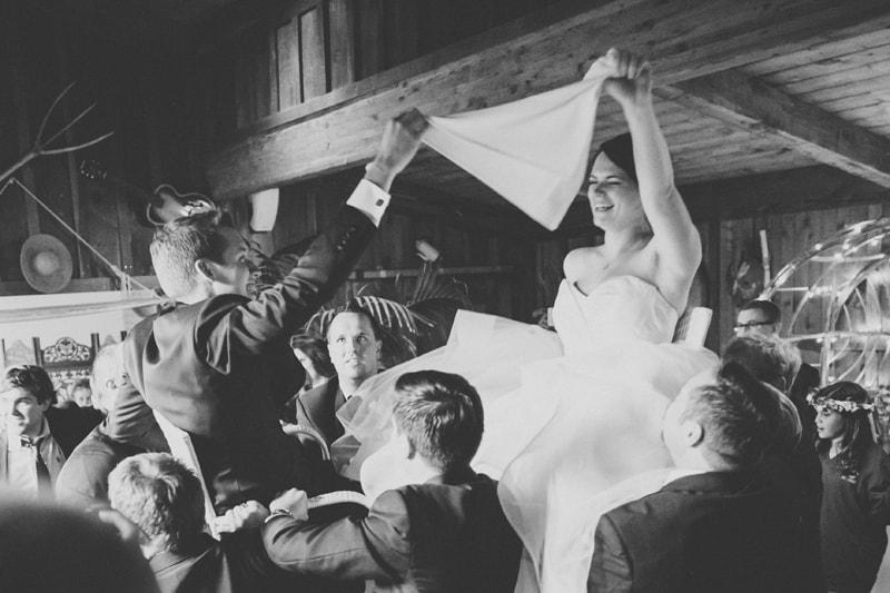 Carmel_Valley_Wedding_061