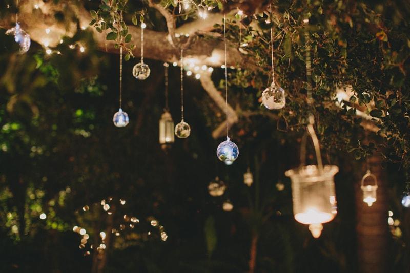 Carmel_Valley_Wedding_066