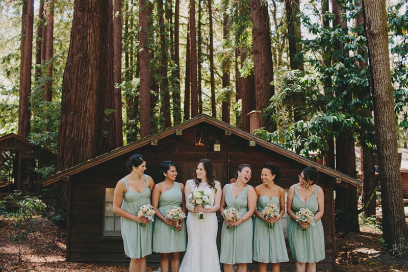 redwood_wedding_the_family_farm_010