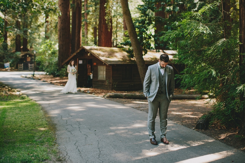 redwood_wedding_the_family_farm_012
