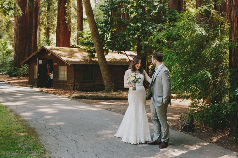 redwood_wedding_the_family_farm_013