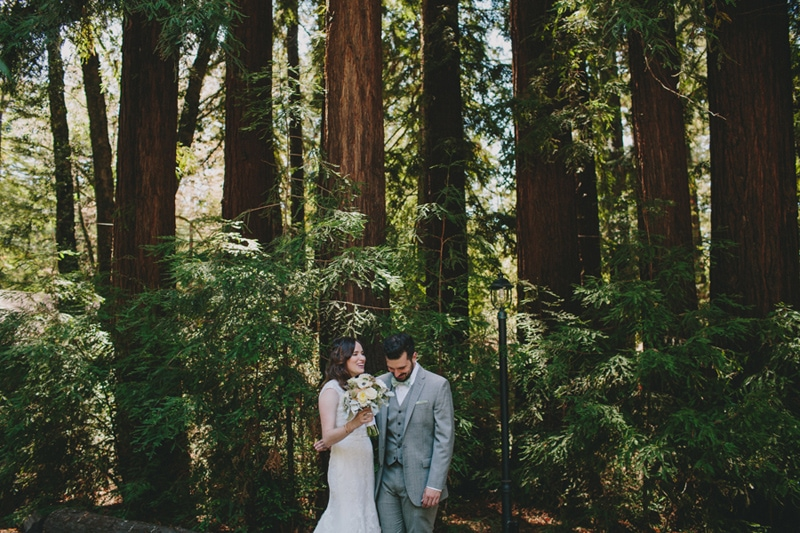 redwood_wedding_the_family_farm_015