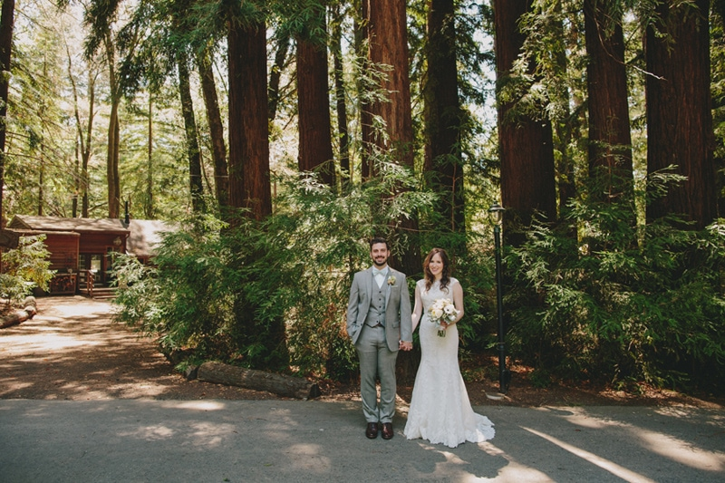 redwood_wedding_the_family_farm_017