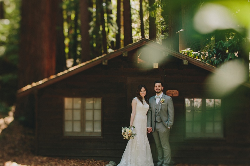 redwood_wedding_the_family_farm_019