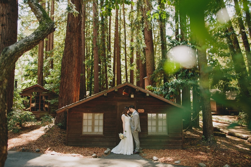 redwood_wedding_the_family_farm_022