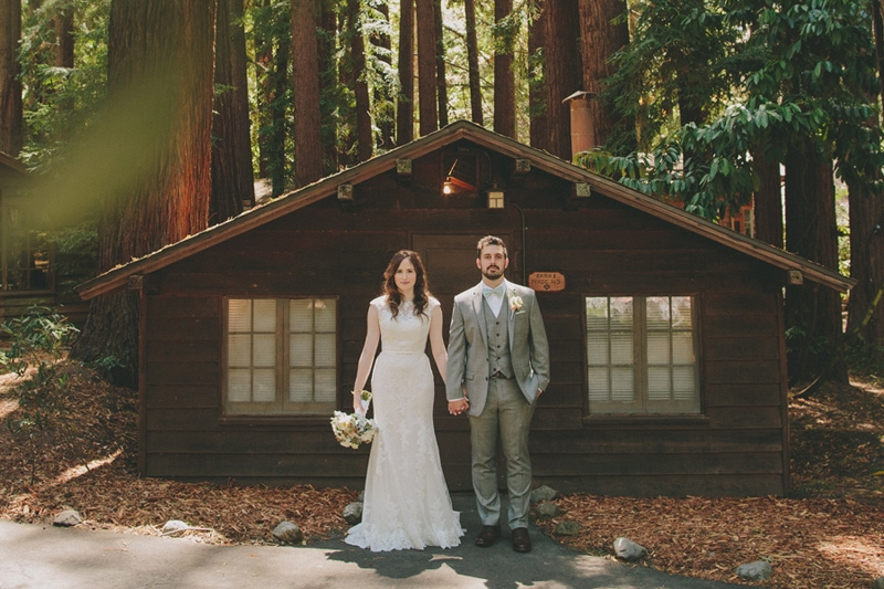 redwood_wedding_the_family_farm_023