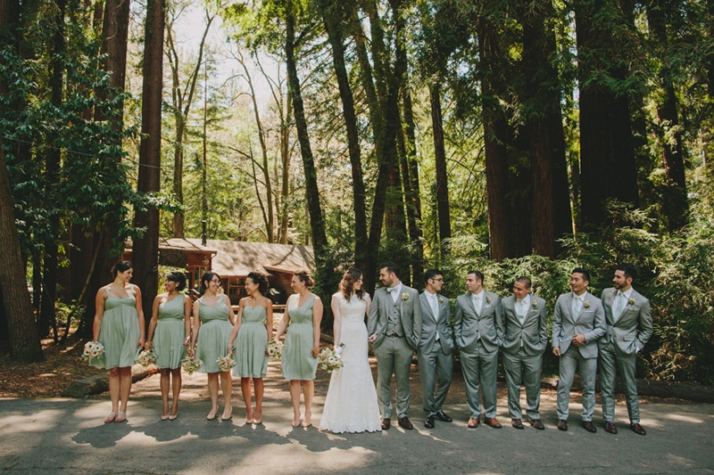 redwood_wedding_the_family_farm_024