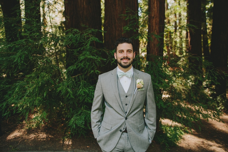 redwood_wedding_the_family_farm_025