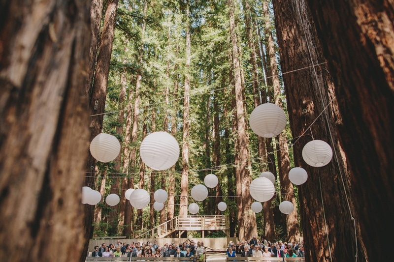 redwood_wedding_the_family_farm_030