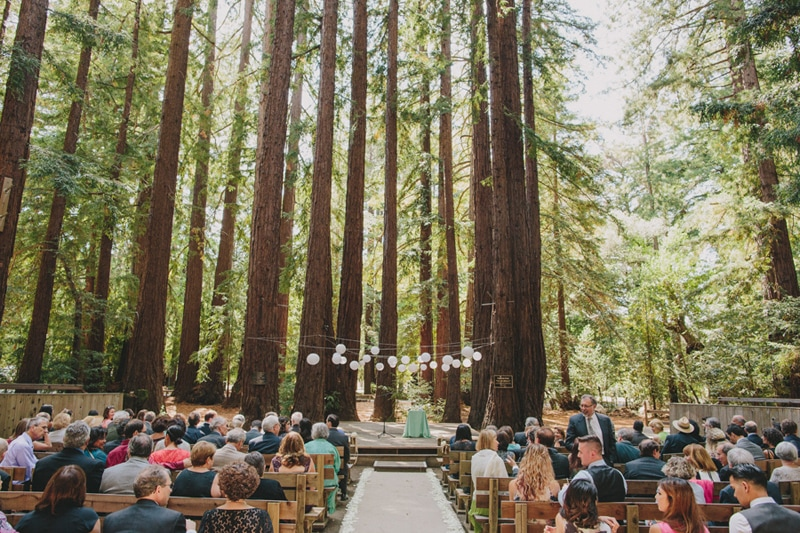 redwood_wedding_the_family_farm_031
