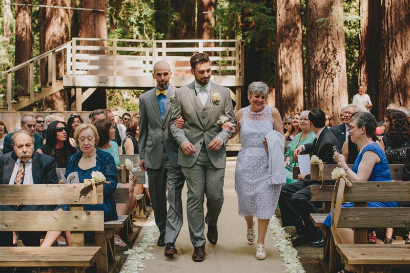 redwood_wedding_the_family_farm_033