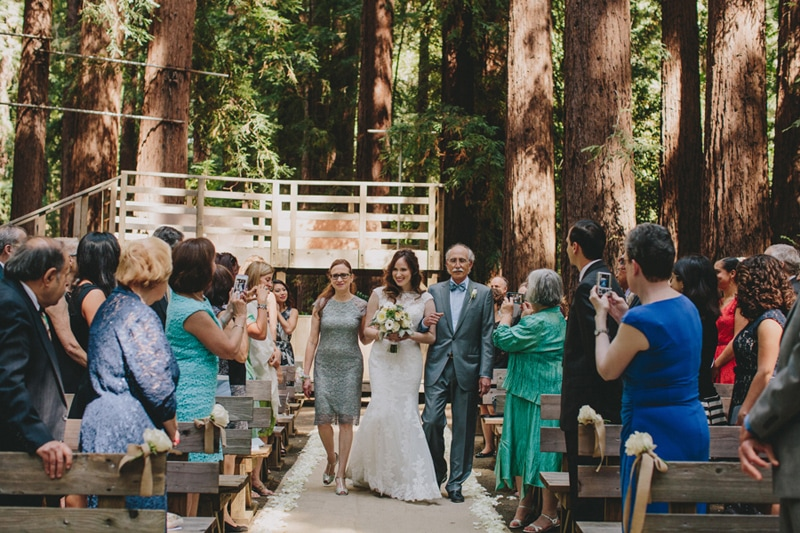 redwood_wedding_the_family_farm_034