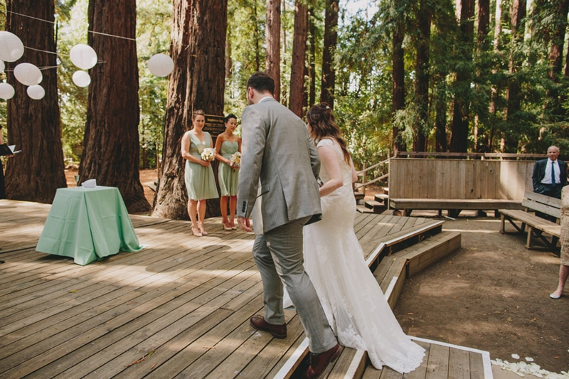 redwood_wedding_the_family_farm_035