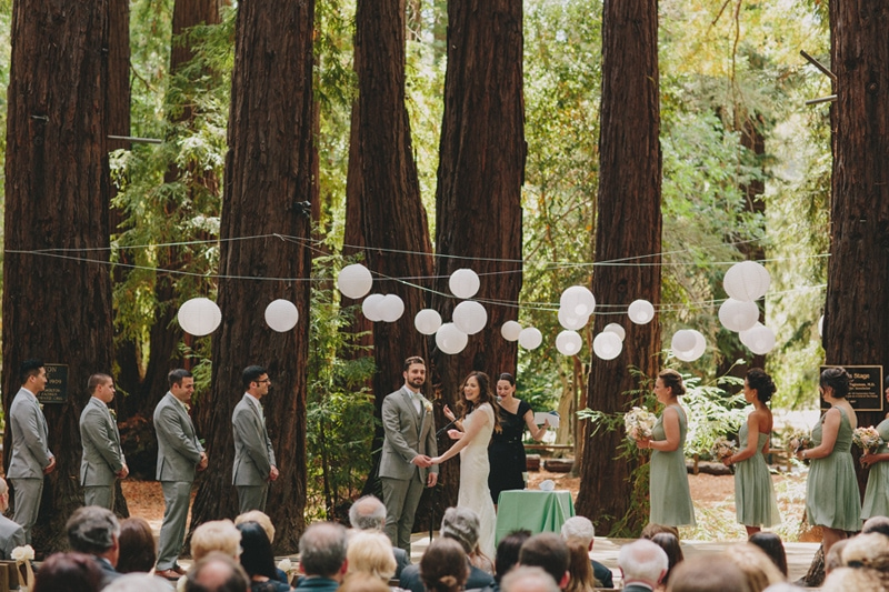 redwood_wedding_the_family_farm_036