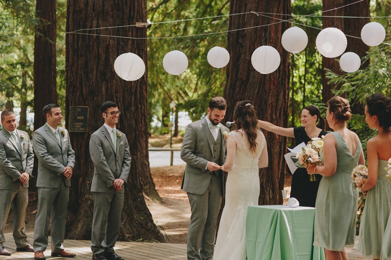redwood_wedding_the_family_farm_037