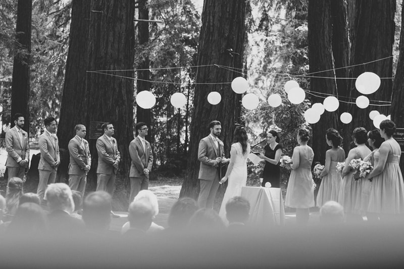 redwood_wedding_the_family_farm_040