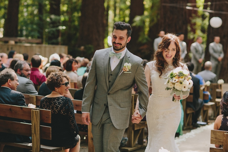 redwood_wedding_the_family_farm_044