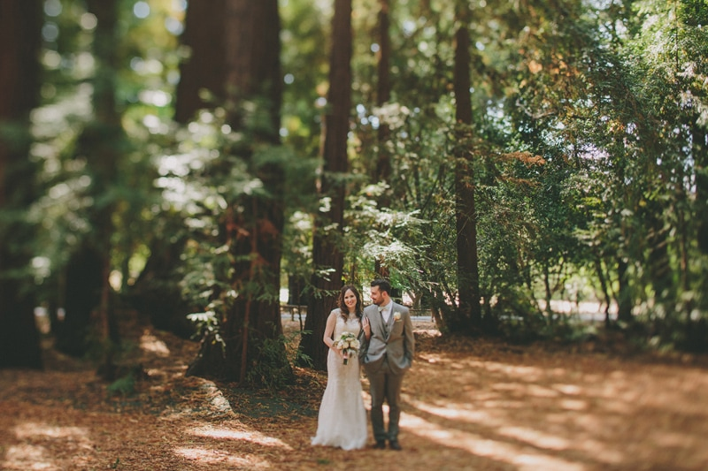 redwood_wedding_the_family_farm_045