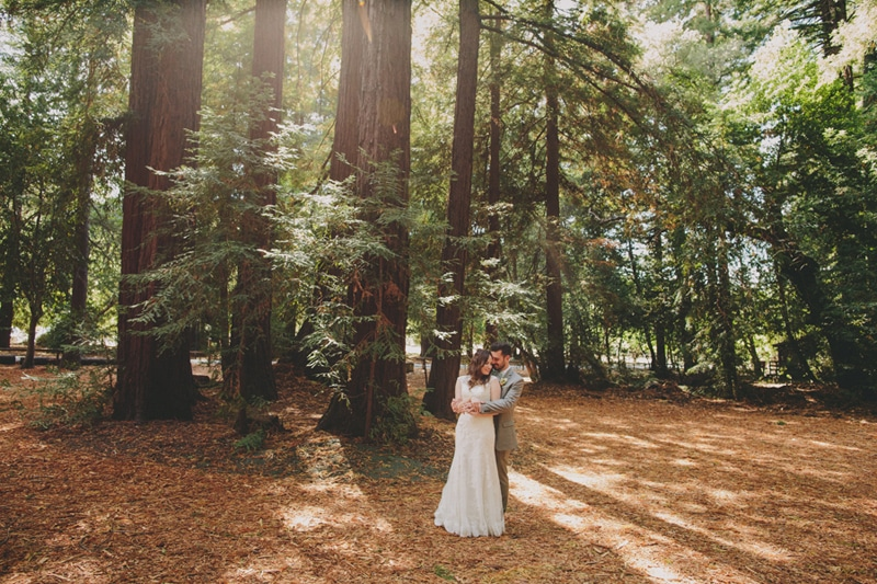 redwood_wedding_the_family_farm_046