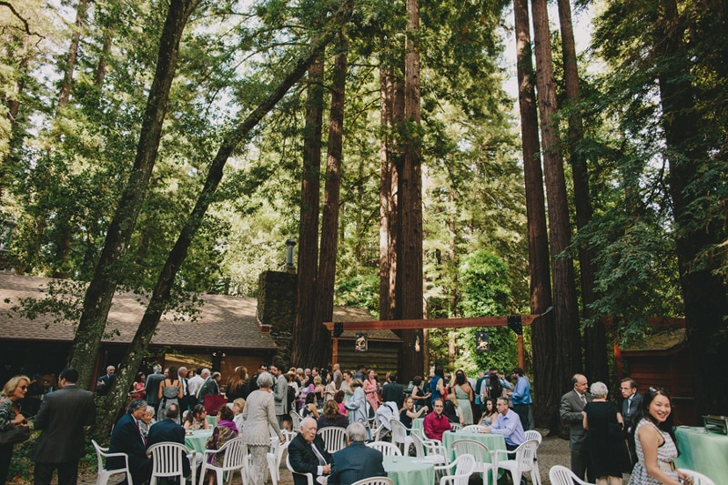 redwood_wedding_the_family_farm_054