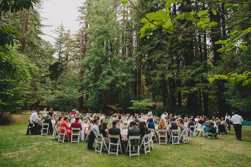 redwood_wedding_the_family_farm_060