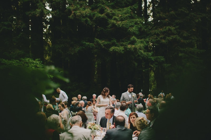 redwood_wedding_the_family_farm_061