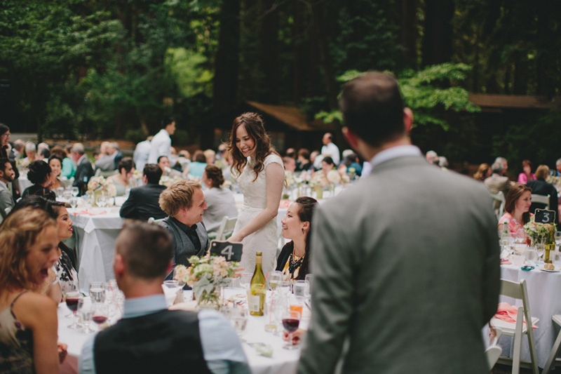 redwood_wedding_the_family_farm_062